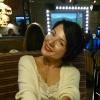 Tasha, 34 года
