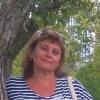 Валентина,  66 лет, Рыбы