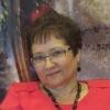 Зинаида,  58 лет, Дева