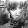 Полина,  35 лет, Водолей