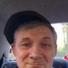 Фёдор,  53 года, Водолей