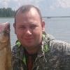 Егор,  39 лет, Лев