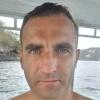 Говард Рорк,  45 лет, Рак