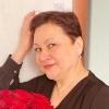 Ksy, 50 лет