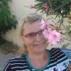 Нина,  66 лет, Рак