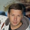 Андрей,  41 год, Стрелец