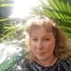 Юлия,  34 года, Дева