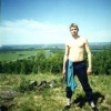 Arekus, 38 лет