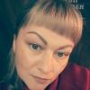 Еленка,  37 лет, Рак