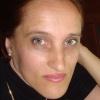 Наталья,  54 года, Весы