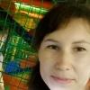 Алена,  36 лет, Скорпион
