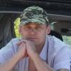Oleg,  40 лет, Козерог