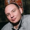 zhdan,  35 лет, Козерог