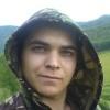 Jurgen,  36 лет, Овен
