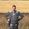Владилен,  43 года, Стрелец