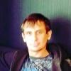 станислав,  28 лет, Водолей