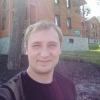 Роман,  35 лет, Телец
