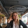 Ирина,  46 лет, Рак