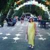 Наталья,  52 года, Лев