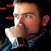 Макс,  29 лет, Козерог