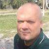 Вячеслав,  47 лет, Овен