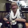 Наталья,  68 лет, Стрелец