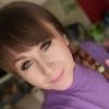 Катюша,  31 год, Рак