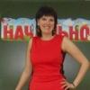 Ирина,  44 года, Рак