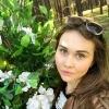Алина,  27 лет, Стрелец