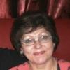 Лена,  60 лет, Весы