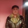Андрей,  45 лет, Скорпион