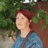 Наталья ,  64 года, Дева