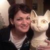 Наташа,  40 лет, Рак