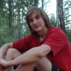 Алексей,  29 лет, Скорпион