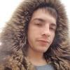 Александр,  25 лет, Близнецы