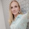 Анна,  30 лет, Близнецы