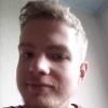 Леонид,  20 лет, Дева
