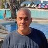 Андрей,  56 лет, Телец