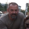 Dim,  54 года, Телец