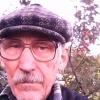 Алексей,  84 года, Овен