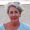 Анна,  61 год, Козерог