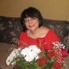 Zin OK,  63 года, Козерог