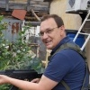 Алексей,  48 лет, Козерог