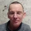 Александр,  43 года, Водолей