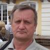 Ivan, 63 года