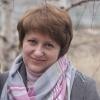Татьяна,  50 лет, Дева