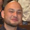 Андрей,  34 года, Водолей