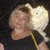 Ольга,  51 год, Стрелец