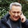 Роман,  46 лет, Козерог