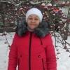 Oksana, 54 года
